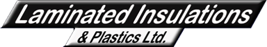 Laminated Insulations & Plastics Ltd